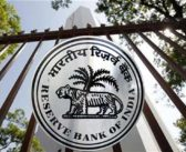 RBI Announces Norms For Co-origination Of Loans