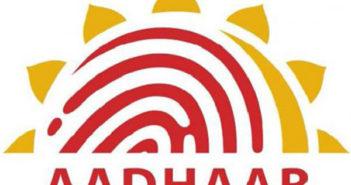 Govt To Link 100 Million Workers' Details With Aadhaar