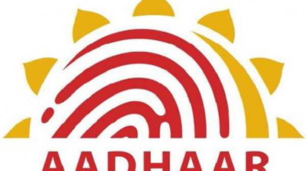 Laws To Be Amended To Let Private Firms Use Aadhaar