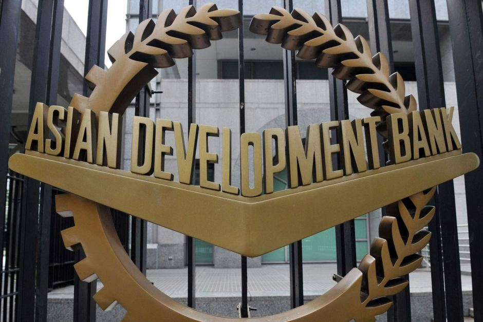 India and ADB sign loans and grants for first phase of East