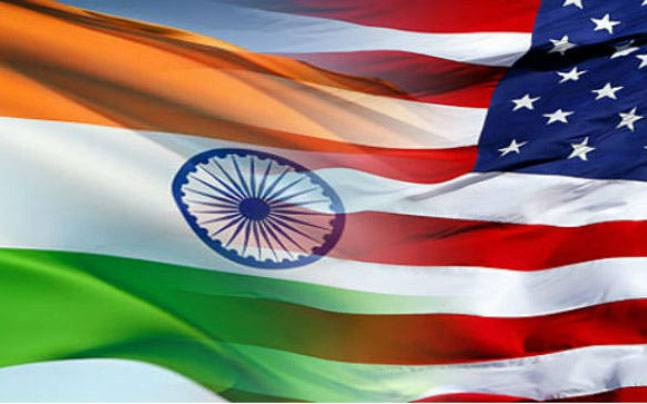 Hyderabad to host Global Entrepreneurship Summit 2017 with the USA in November