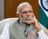 Modi-Led Government seeks Parliament's nod for Rs 11,166 crore Additional Expenditure