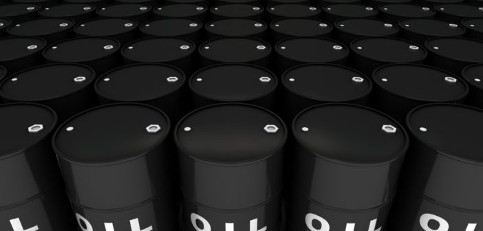 India Launches Phase II Of Strategic Crude Oil Storage Programme