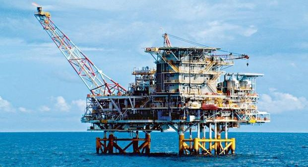 Capex Plan: ONGC Is Spared New Impost