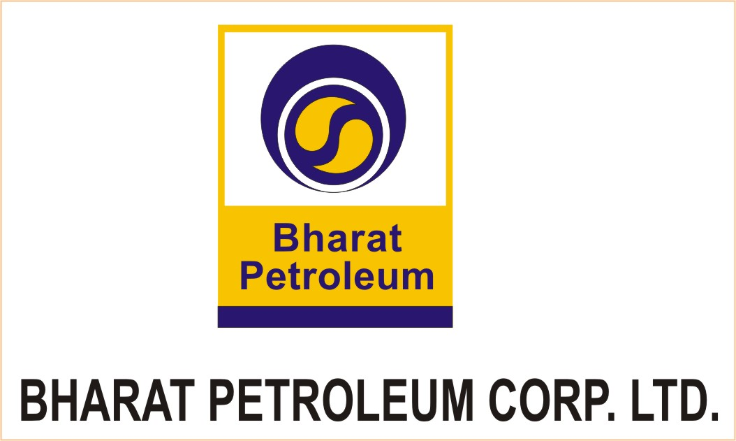 Govt May Ask OMCs to Absorb Further Hike in Oil Prices