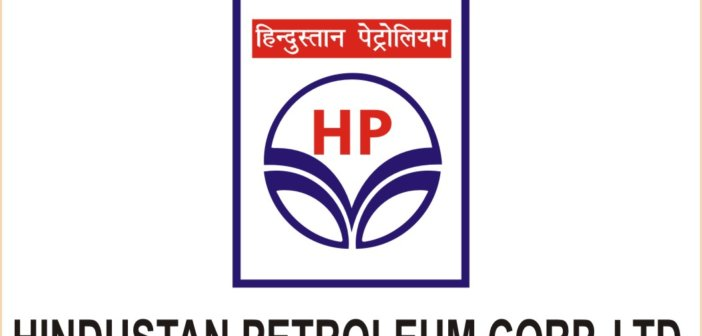 HPCL Writes To Airtel Bank On Subsidy Issue