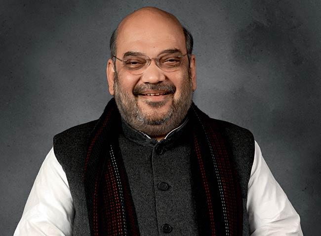 Presidential polls: Bihar Guv Ram Nath Kovind is NDA's surprise candidate