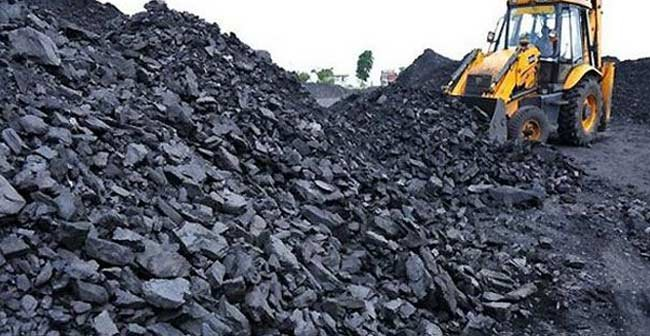 Government Allows Limited Petcoke Import