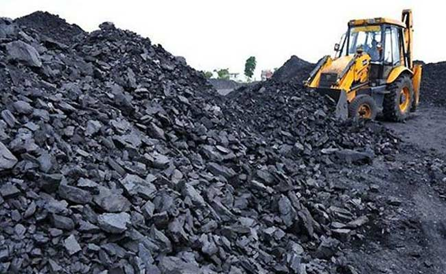 Centre directs CIL to increase coal supply