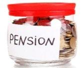 Modi's Atal Pension Yojana Subscriber Base Crosses 1 crore, And 40% Are Women