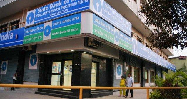 SBI May Buy Out Canara Bank's Loans in Ratnagiri Gas
