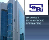 Sebi Clarifies On Transfer of Shares Among Promoter Entities