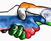 India, Russia Banks To Discuss Rouble-Rupee Trade Today