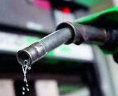 Petroleum Products May Not Be Brought Under GST Soon