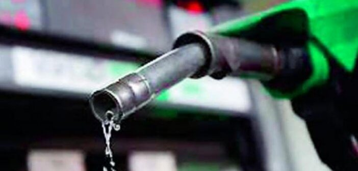Water-Laced Petrol Fuels Outrage in Odisha's Sambalpur