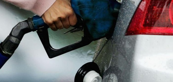 Fuel Prices Witness Sharp Rise, Petrol Costlier