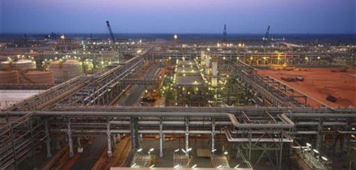 Saudi Arabia, Reliance In Talks For Refinery, Petrochemical Project