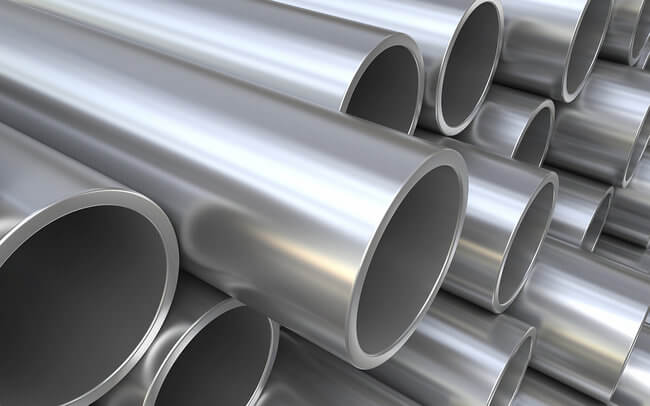 National Steel Policy: 300 MT output, Rs 10 lakh cr investment