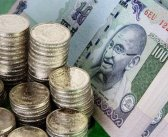 Delhi LG Anil Baijal has Approved the Implementation of 7th Pay Commission recommendations