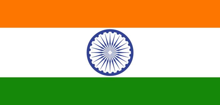 Pulwama Terror Attack: India Revokes Most Favoured Nation Status To Pakistan