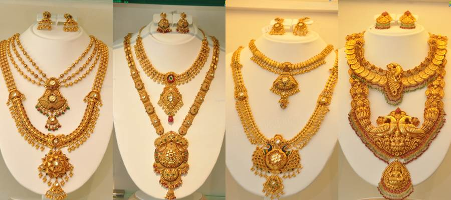 Gold Regains On Jewellers' Buying; Silver Remains Weak
