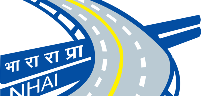 NHAI Owes Only Rs 425 crore To IL&FS: Officials
