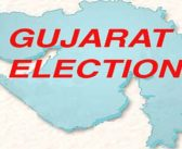 BJP Set For 5th Consecutive Term In Gujrat