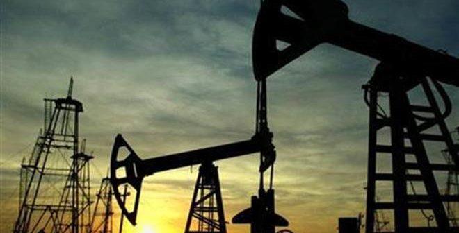 Venezuela Suspends Oil Exports To India