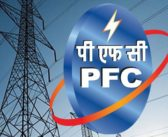 Power Ministry Fears Merger Likely To Hurt PFC, REC