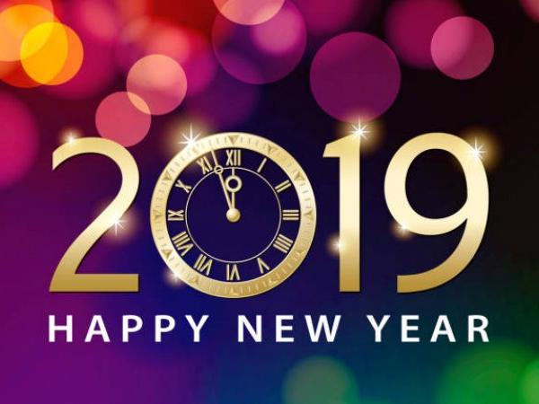 Happy New Year Image 52